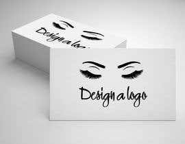 #216 za Design a logo od Bogomygkov