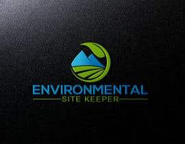 #496 za ESK logo redesign od abulbasharb00