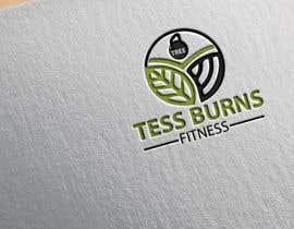 #386 za Create Fitness Logo od rajsagor59