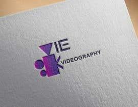 #36 za VIE Videography od Gauranag86