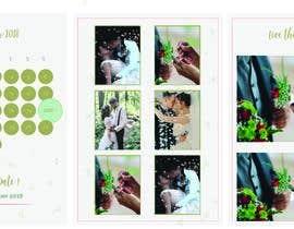 #14 za Mobile Wedding Invitation Theme od SaanikaShah