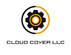 #16 za Logo Design od Ayankhan500045