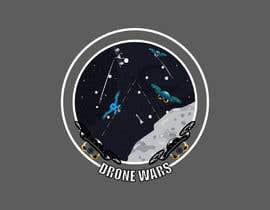 #49 za Star Wars Parody Shirt Design (Drone Wars) od hasembd