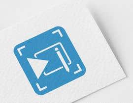 #42 za Create Logo for my Web App od igors085