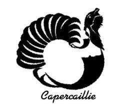 #101 za Capercaillie od Nila301