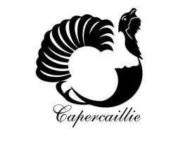 #103 za Capercaillie od Nila301