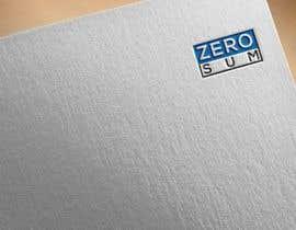 #29 za Logo Design od creativeparvez