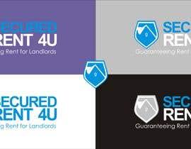 #22 za Create Logo Design for Property Management Company od MKoncar