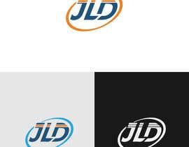 #31 za Logo Design Required od subhammondal840