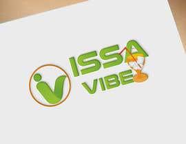 #65 za Logo for Slush Company od DesignInverter