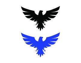 #41 for Logo for buisness av Altob