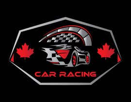 #3 for Raceday Logo av rashedhossain72
