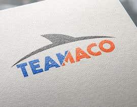 #46 for Team Logo Design av MZN45