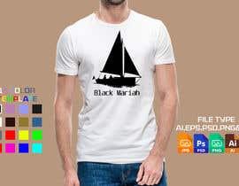 #3 for crazy design for a t shirt av sajeebhasan177