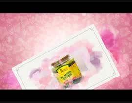#19 for Valentines Video av ayand878