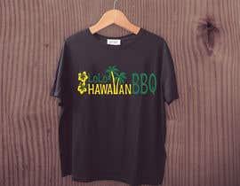 #86 pentru Logo Modified For T Shirt de către tshirtahad