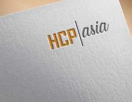 nº 448 pour HCPasiaLogo. par designhouse051