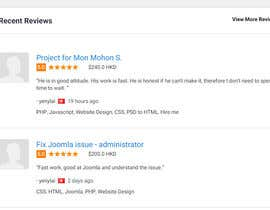 #1 for Website Joomla Update from 2.5 to the latest version av monmohon