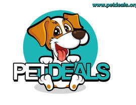 #6 for Logo Design for Pet brand av hamidali6