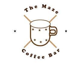 #25 for Brand Identity - Speciality Coffee Shop Dammam av masud2222