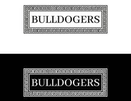 #30 for Need to adjust logo and make professional files (vector and etc.) av molykhan123