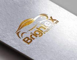 #23 for création d'un logo et d'une carte de visite professionnelle av Designpedia2