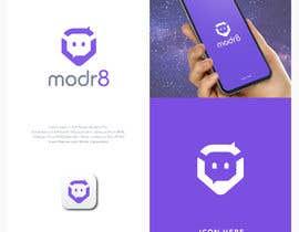 #178 for Website Logo Design av roohe
