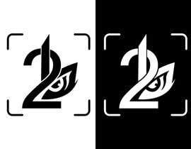 #192 for Photography Logo av ashfaq2020