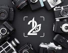 #197 for Photography Logo av ashfaq2020