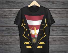 #17 for T Shirt Design av MVgdesign