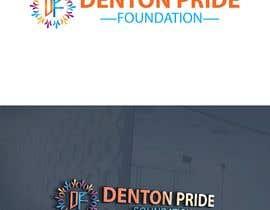 #98 for Need Logo Designed for New LGBT Pride Foundation av rafiqul901