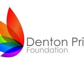 #102 for Need Logo Designed for New LGBT Pride Foundation av rohiskumar88