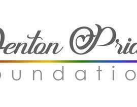 #105 for Need Logo Designed for New LGBT Pride Foundation av rohiskumar88