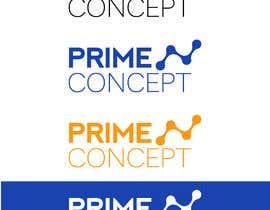 #5 for Logo- Grafik & Icon vektorisieren af akhamani
