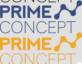#7 for Logo- Grafik & Icon vektorisieren af bezgraphic