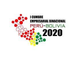 #12 for Cumbre Empresarial Binacional av oscarhurtadomat