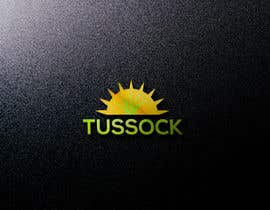#157 for Create a high quality brand logo for a range of outdoor products av hossainsajjad166