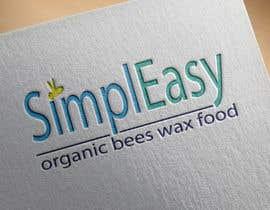 #50 pёr Logo for Reusable Food Wrap nga designerhr