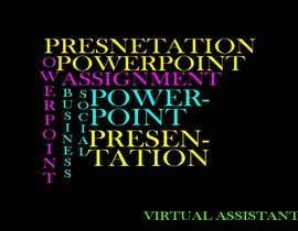 #3 untuk Powerpoint templates oleh Inzmamgondal