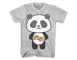 #31 pёr Rehobo T-Shirts nga banglanazmul92