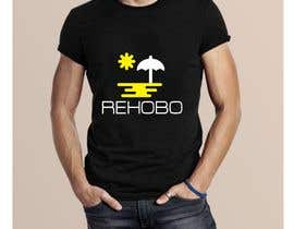 #32 pёr Rehobo T-Shirts nga kasupedirisinghe