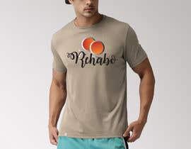 #24 pёr Rehobo T-Shirts nga reepa