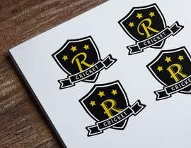 #40 for Logo required for Cricket Coaching Business av MVgdesign