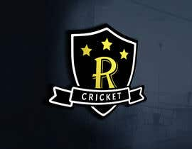 #41 for Logo required for Cricket Coaching Business av MVgdesign