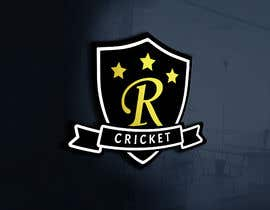 #42 for Logo required for Cricket Coaching Business av MVgdesign