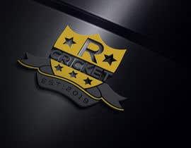 #27 for Logo required for Cricket Coaching Business av anamikasaha512