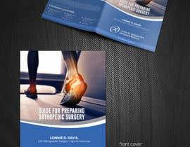 #6 za E-brochure needed for medical practice od stylishwork