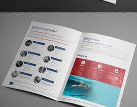 #15 za E-brochure needed for medical practice od biswasshuvankar2