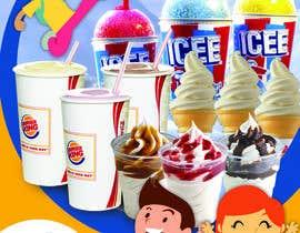 #16 pёr Create an A3 Poster nga amcgabeykoon
