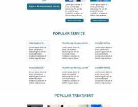 #1 pёr website for medi-screen.com nga NawabFarhana